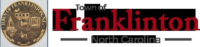 Franklinton, NC